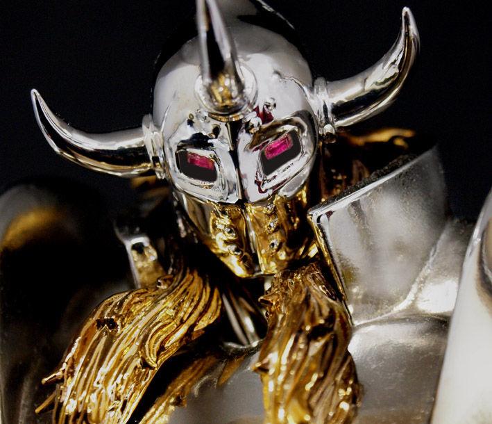 悪魔将軍の画像 p1_24