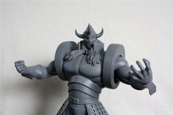 悪魔将軍の画像 p1_9