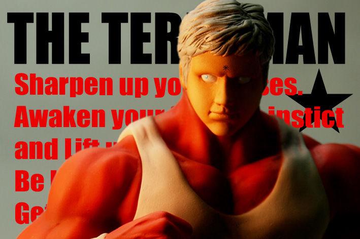 テリーマンの画像 p1_27