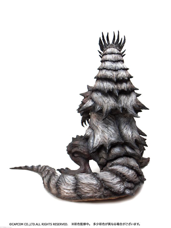 10.亜種
