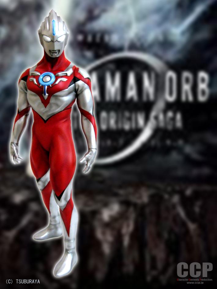 ORB2のコピー