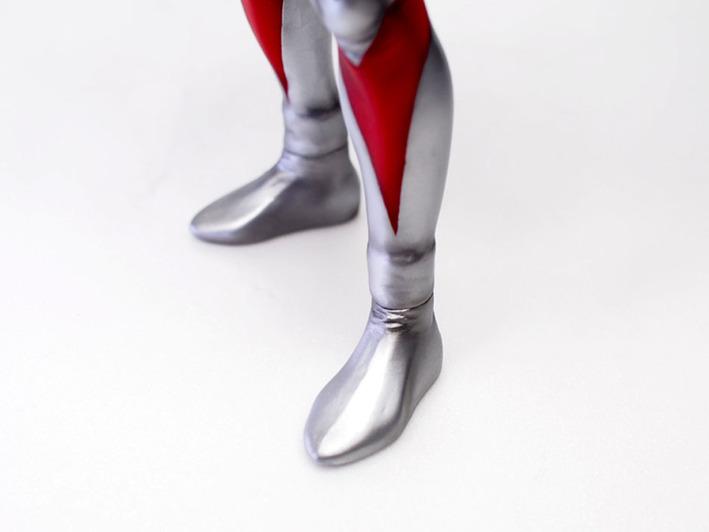 オーブオリジンSAGA(CCP製30cmサイズフィギュア) (7)