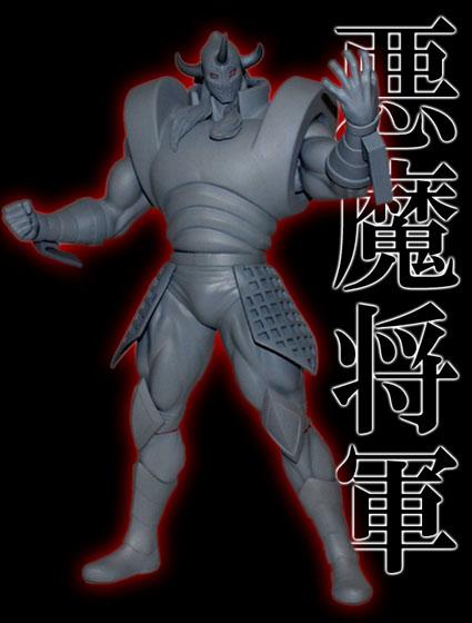 悪魔将軍の画像 p1_23