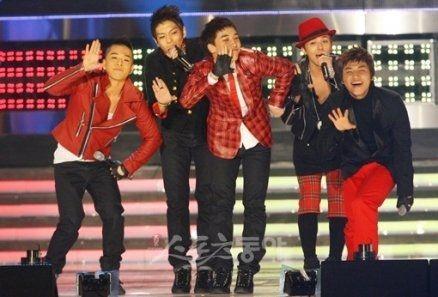 BIG BANG 7月の新曲「SOBER(しらふ)」MV&歌 …