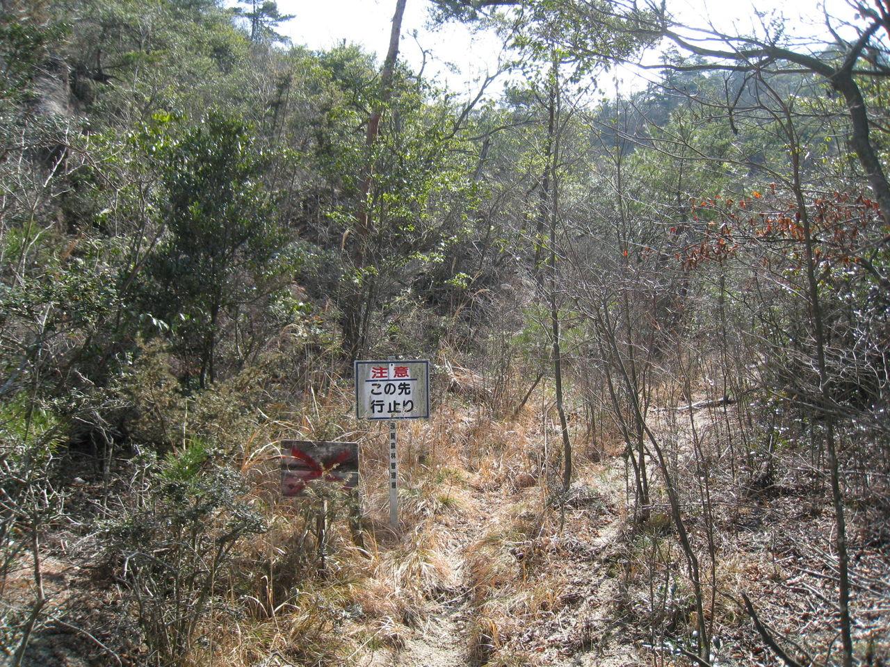IMG_5407 冬山登山で遭難というニュースはよく聞きますが、最近では愛宕山(京都府)や高尾山