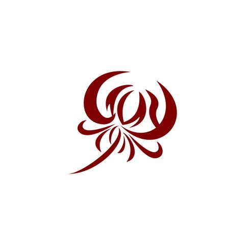 名前ロゴ2-01