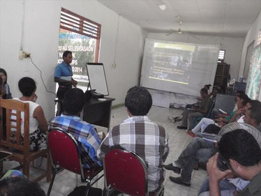 UNDP training 1_R