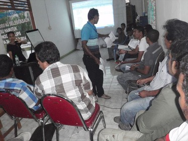 UNDP training 3_R