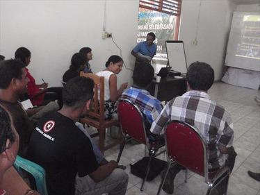 UNDP training 2_R
