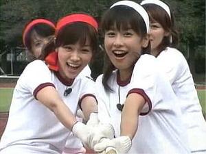 AKB48の2chまとめ~画像、動画、おもしろスレ~