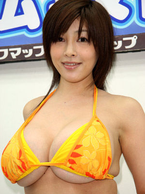 20111114松坂南23