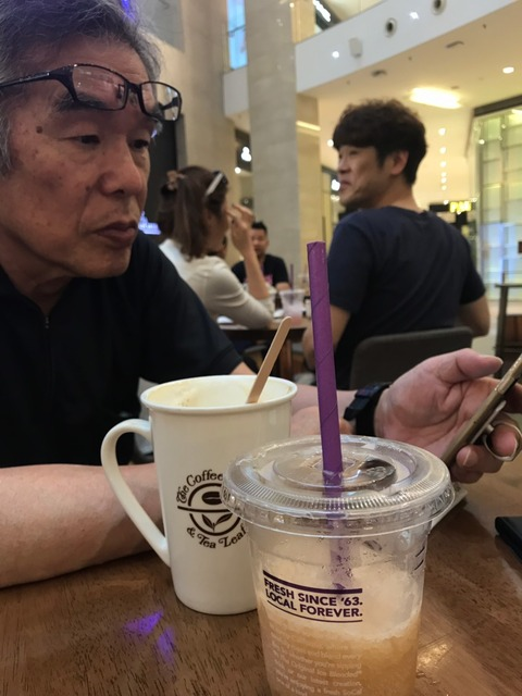 台湾&クアラルンプール 2019年ゴールデンウィーク_190605_0480