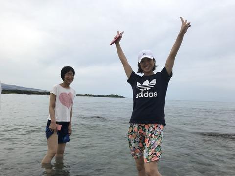 出国〜帰国_3251