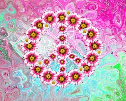 peace-2422719_960_720