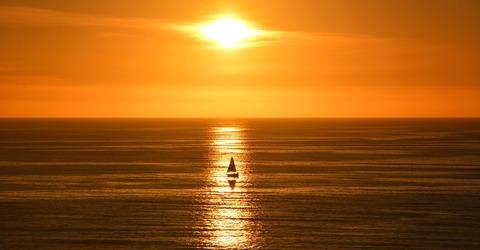 sunset-1961881_1280