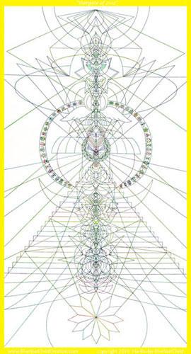 132870083439113230267_Stargate-of-2012_1_20120208203354.jpg