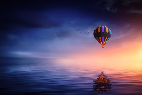 hot-air-balloon-2411851_1280