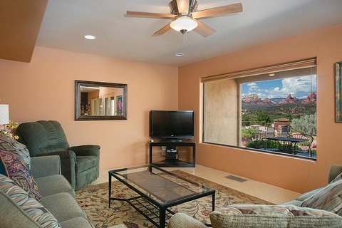 vacation-rental-aprtment-sedona-unit2