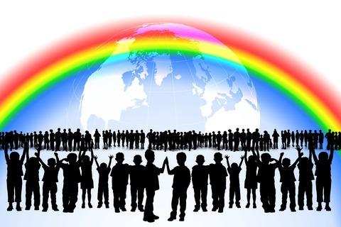 rainbow-84829_1920
