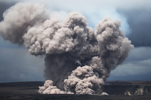 hawaii-volcano-photos-may-9-ash-plume-1525968665