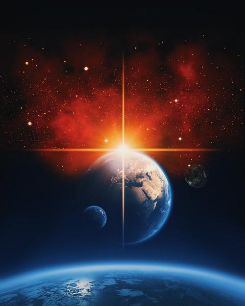 earth-1980467_1280