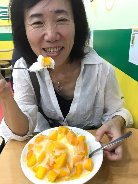 台湾&クアラルンプール 2019年ゴールデンウィーク_190605_0533