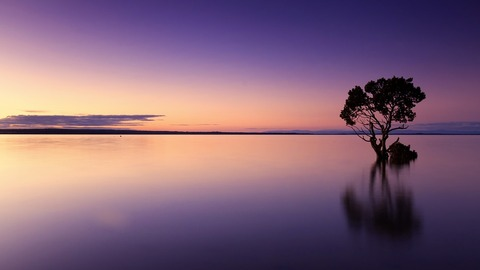 sunset-1373171_960_720