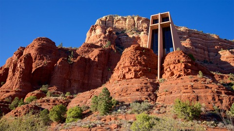 195721-Chapel-Of-The-Holy-Cross
