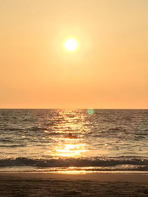 512 3日目 ハプナビーチ_180518_0102