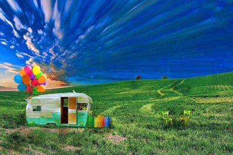 caravan-2239305_1280