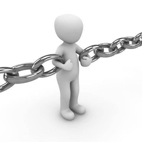 chain-1027864_1920