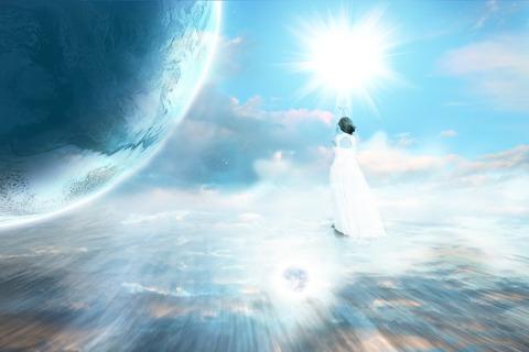 ascension-1568162_1920