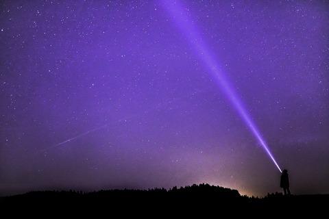 night-photograph-2183637_960_720