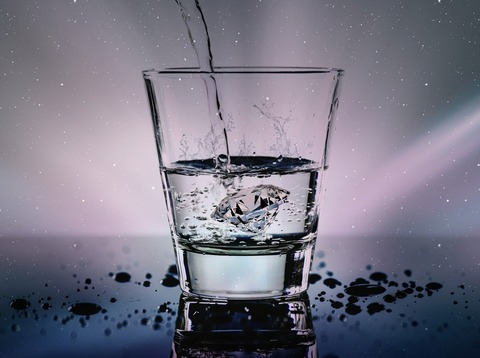 water-3853492_1920