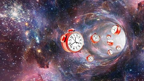 astronomy-3217141_960_720