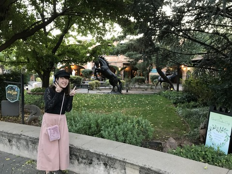 20171027♡セドナ5日目_171105_0102