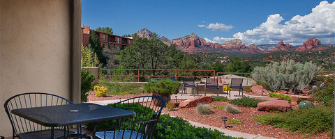 vacation-apartment-sedona