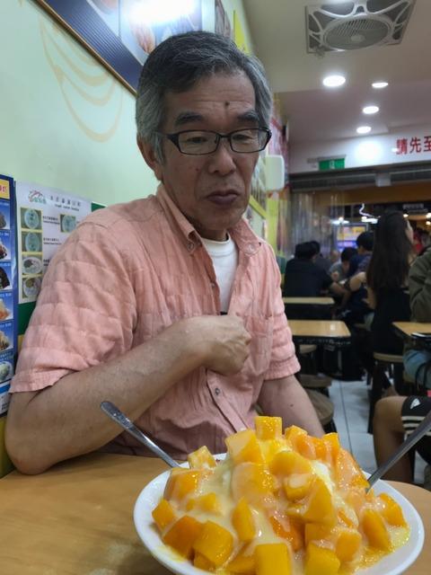 台湾&クアラルンプール 2019年ゴールデンウィーク_190605_0534