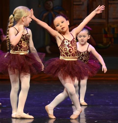 ballet-1971600_1280