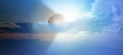 eclipse-2666089_960_720
