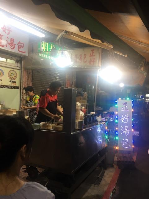 台湾&クアラルンプール 2019年ゴールデンウィーク_190605_0362