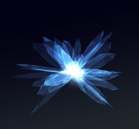 crystal-758809_960_720