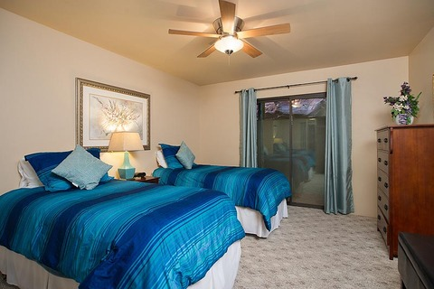 vacation-rental-sedona-unit2