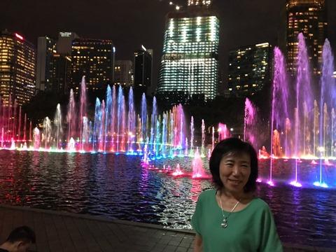 台湾&クアラルンプール 2019年ゴールデンウィーク_190506_0228