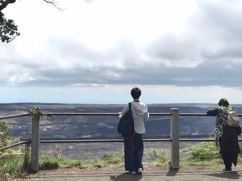 3日目(キラウエア)_190311_0030
