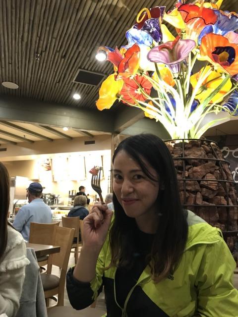20171024♡セドナ2日目_171105_0104