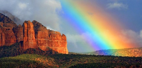 Rainbow-Over-Rabbit-Ears