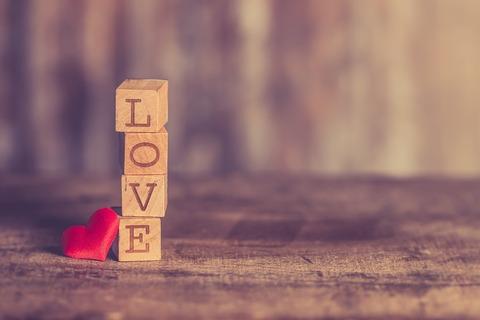 love-3091214_960_720