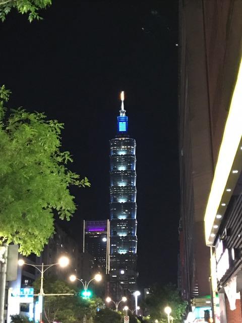 台湾&クアラルンプール 2019年ゴールデンウィーク_190605_0537