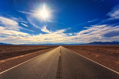 road-3133502_960_720